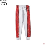 2020.1 Gucci long sweatpants man M-2XL (48)