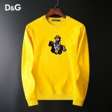 2020.01 DG set head fleece man M-3XL (162)