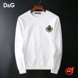 2020.01 DG set head fleece man M-3XL (163)