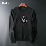2020.01 DG set head fleece man M-3XL (164)