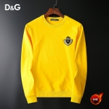 2020.01 DG set head fleece man M-3XL (165)