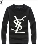2020.01 YSL set head fleece man M-2XL (14)