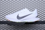 2020.01 Super Max Perfect Nike Air Zoom Pegasus Turbo2 Men And Women Shoes (98%Authentic)-JB (202)