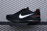 2020.01 Super Max Perfect Nike Air Relentles Men  Shoes(98%Authentic)-JB (94)