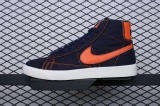 2020.01 Nike Super Max Perfect Blazer Mid QS HH Men Shoes(98%Authentic)-JB (196)