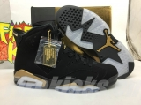 2020.01 Perfect Air Jordan 6 Men Shoes -SY(10)
