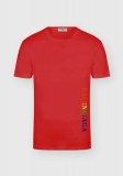 2020.1 Belishijia short T man M-5XL (187)