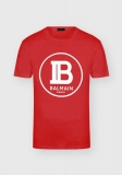 2020.1 Balmain short T man M-6XL (4)