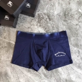 2020.01 Burbrry boxer briefs man L-2XL (20)