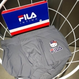 2020.01 Fila boxer briefs man L-2XL (1)