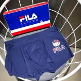 2020.01 Fila boxer briefs man L-2XL (3)