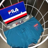 2020.01 Fila boxer briefs man L-2XL (4)