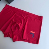 2020.01 Fila boxer briefs man L-2XL (5)