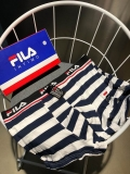 2020.01 Fila boxer briefs man M-2XL (6)