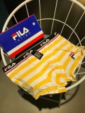 2020.01 Fila boxer briefs man M-2XL (8)