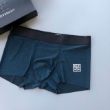 2020.01 Givenchy boxer briefs man L-2XL (1)