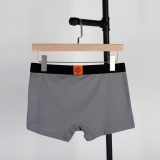 2020.01 Hermes boxer briefs man L-3XL (6)