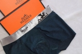 2020.01 Hermes boxer briefs man L-3XL (8)