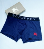 2020.01 Burbrry boxer briefs man M-2XL (27)