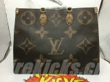 2020.01 Super Max Perfect Louis Vuitton handbag -XJ (4)