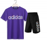 2020.01 Adidas Suit man S-3XL (34)
