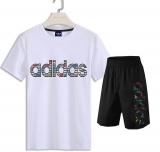 2020.01 Adidas Suit man S-3XL (60)
