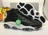 "Authentic Air Jordan 13 ""Reverse He Got Game"" -ZL"