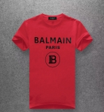 2020.2 Balmain short T man M-5XL (18)