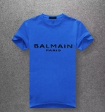 2020.2 Balmain short T man M-5XL (21)