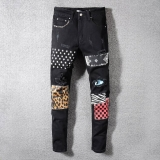 2020.2 Amiri long jeans man 28-40 (35)