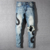 2020.2 Amiri long jeans man 28-40 (37)