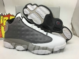 Air Jordan 13 Men Shoes AAA-SY(71)