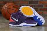 2020.2 Nike Kyrie Irving 6 Men Shoes -WHA (20)