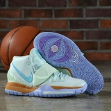 2020.2 Nike Kyrie Irving 6 Men Shoes -WHA (22)