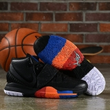 2020.2 Nike Kyrie Irving 6 Men Shoes -WHA (24)