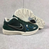 2020.3 Nike Kobe 4 Men Shoes -WH (4)