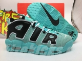 2019.11 Aurhentic Nike Air More Uptempo Men And Women Shoes -AT (8)