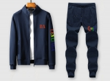 2020.3 Belishijia long suit man M-5XL (7)