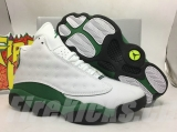 Air Jordan 13 Men Shoes AAA -SY (76)