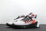 2020.3 Nike Super Max Perfect React LW WR LOW ISPA Men And Women Shoes(98%Authentic)-JB (1)
