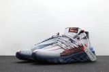 2020.3 Nike Super Max Perfect React LW WR LOW ISPA Men And Women Shoes(98%Authentic)-JB (3)