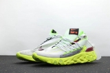 2020.3 Nike Super Max Perfect React LW WR LOW ISPA Men And Women Shoes(98%Authentic)-JB (4)