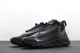 2020.3 Nike Super Max Perfect React LW WR LOW ISPA Men And Women Shoes(98%Authentic)-JB (6)