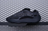 "2020.03 (better quality)Super Max Perfect Adidas Yeezy 700 Boost V3 ""Alvah"" Men And Women Shoes (95%authentic)-JB"