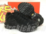 Nike Air Max Plus TN Kid Shoes-XY (69)