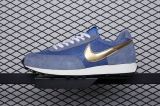 2020.3 Super Max Perfect  Nike Dbreak SP Waffle Men And Women Shoes -JB (1)