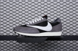 2020.3 Super Max Perfect  Nike Dbreak SP Waffle Men And Women Shoes -JB (2)