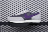 2020.3 Super Max Perfect  Nike Dbreak SP Waffle Men And Women Shoes -JB (3)