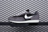 2020.3 Super Max Perfect  Nike Dbreak SP Waffle Men And Women Shoes -JB (4)