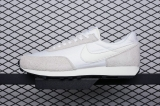 2020.3 Super Max Perfect  Nike Dbreak SP Waffle Men And Women Shoes -JB (5)